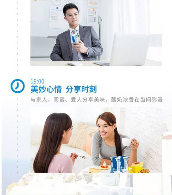 https://xiaoba.shall-buy.com/attachment/images/11732/2019/07/Y1Sq5o714OvL5v7LSVd34BLPB3lSpo.png