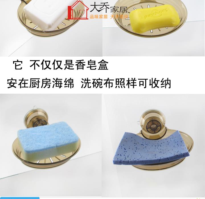 https://xiaoba.shall-buy.com/attachment/images/12663/2019/05/EB01G1lFl6KLJx0YX1FlB3fXx4DJbl.jpg