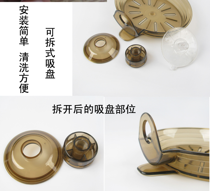 https://xiaoba.shall-buy.com/attachment/images/12663/2019/05/EabtUcBWBNqQUTicS55I5cWbJdtFYs.jpg