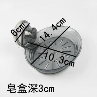 https://xiaoba.shall-buy.com/attachment/images/12663/2019/05/FvU5J75BKVZEE1ZE5UkvJ0b8Kkdz5l.jpg