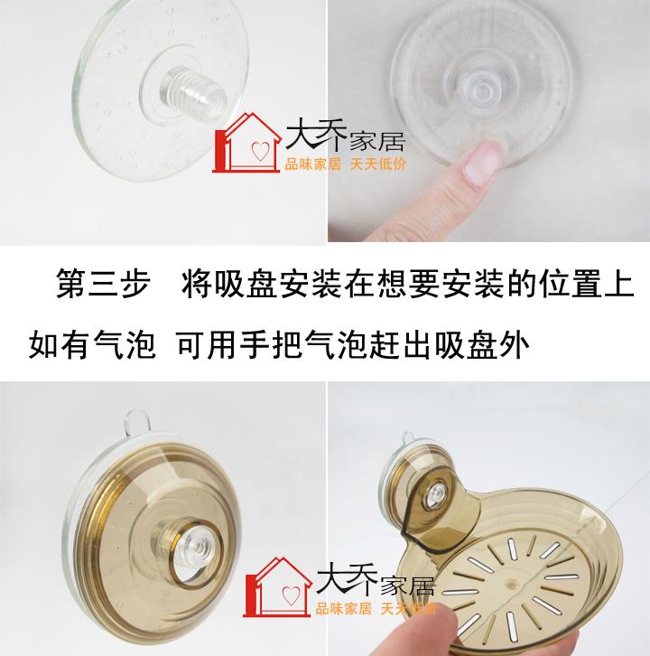 https://xiaoba.shall-buy.com/attachment/images/12663/2019/05/RXK2X0aAk2R8fX01Xr80TGFtX8FRvz.jpg
