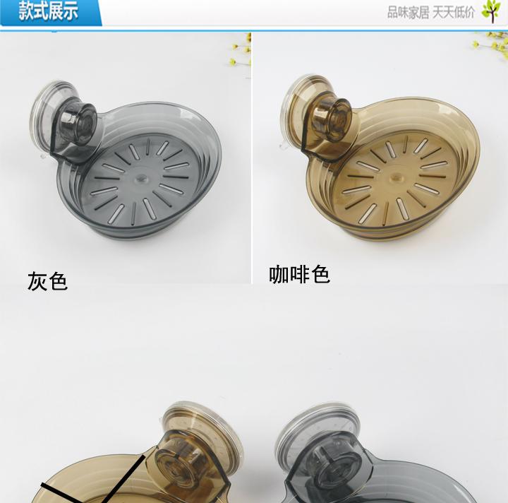 https://xiaoba.shall-buy.com/attachment/images/12663/2019/05/cR8skGRHNohOzHhHOsK9HKh188z83S.jpg