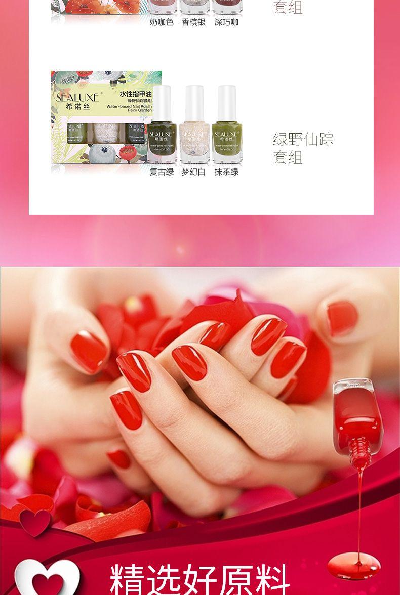 https://xiaoba.shall-buy.com/attachment/images/12663/2019/07/cwM952qMK6lb5LBVv6VG112P333lGg.jpg