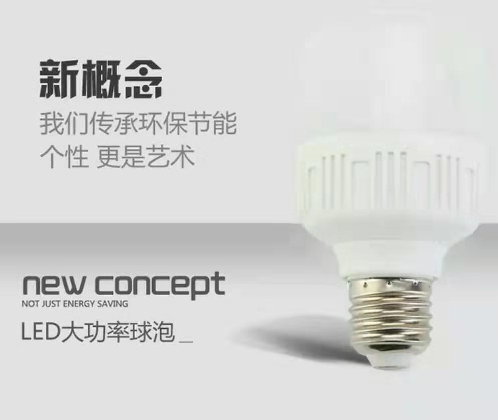 https://xiaoba.shall-buy.com/attachment/images/12774/2019/02/OC0moc1CiiUcGgRhHCAMiUa0AIE99c.jpg