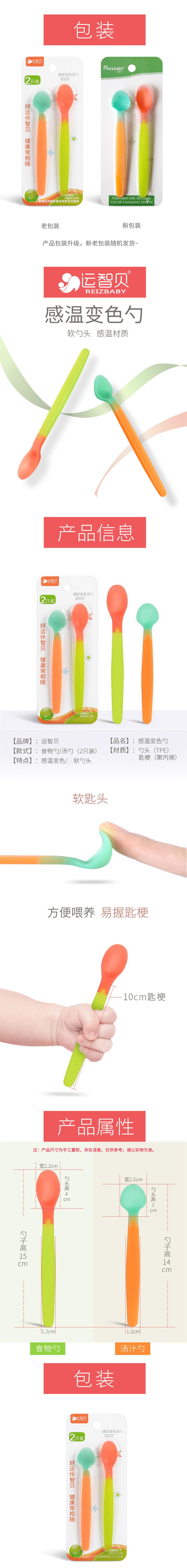 https://xiaoba.shall-buy.com/attachment/images/13938/2019/07/AUmAU0690610P0v61E00bwatWE06y0.jpg