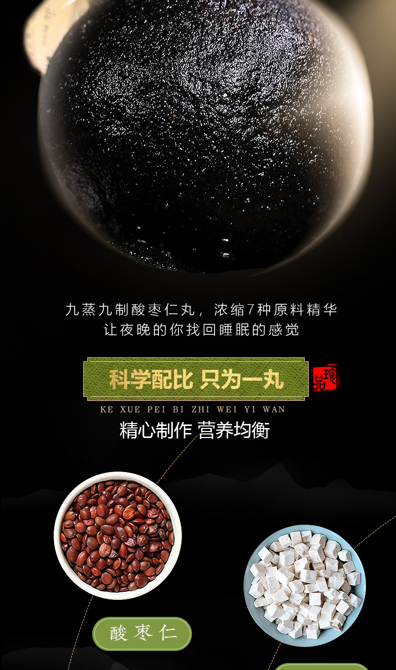 https://xiaoba.shall-buy.com/attachment/images/13938/2019/07/V4FaFjYe47Yrf2eJJH47aw2in4iW5z.jpg