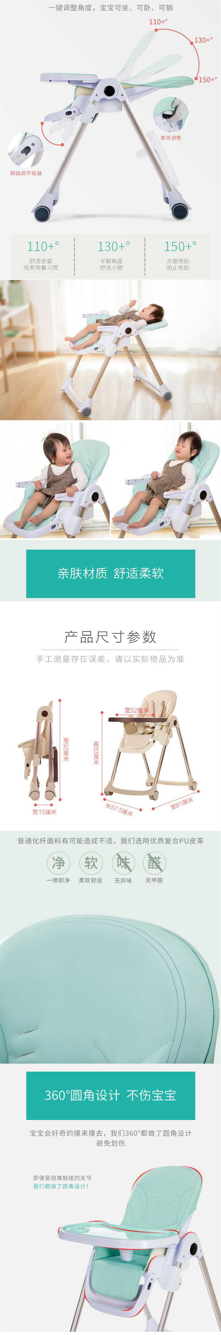 https://xiaoba.shall-buy.com/attachment/images/13938/2019/07/a2cC8VBqL8hZjV782kq8YS688HsHMc.jpg