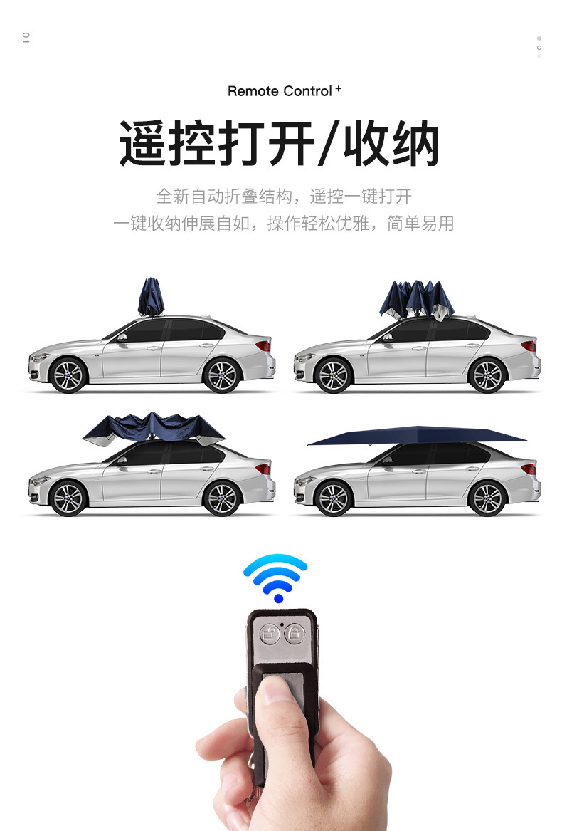 https://xiaoba.shall-buy.com/attachment/images/15161/2019/05/UvY3U4MZm0z4meukUuKYdeU222Immk.jpg
