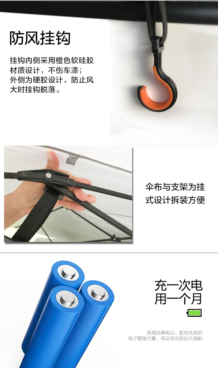https://xiaoba.shall-buy.com/attachment/images/15161/2019/05/dlUcirH9re18HCe5eIHyCrFF5EURcc.jpg