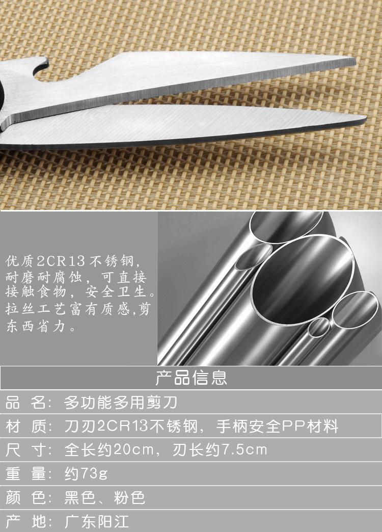 https://xiaoba.shall-buy.com/attachment/images/15161/2019/05/lFF0BMFM3gBizow1OiOwA2QBWoG02i.jpg