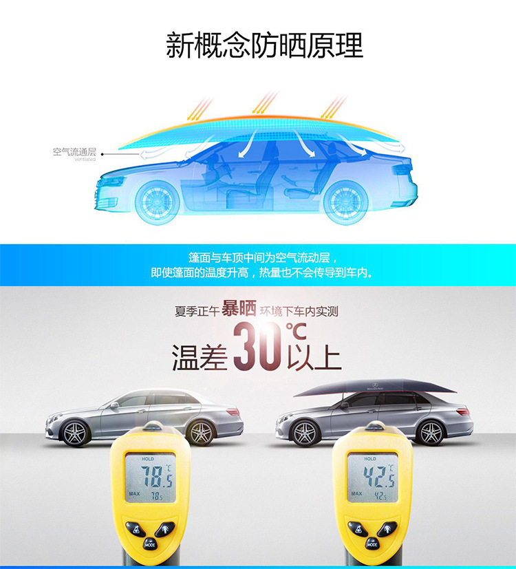 https://xiaoba.shall-buy.com/attachment/images/15161/2019/05/tHdy6FgAynf6dYuNZ211g8gA5U6a8Q.jpg