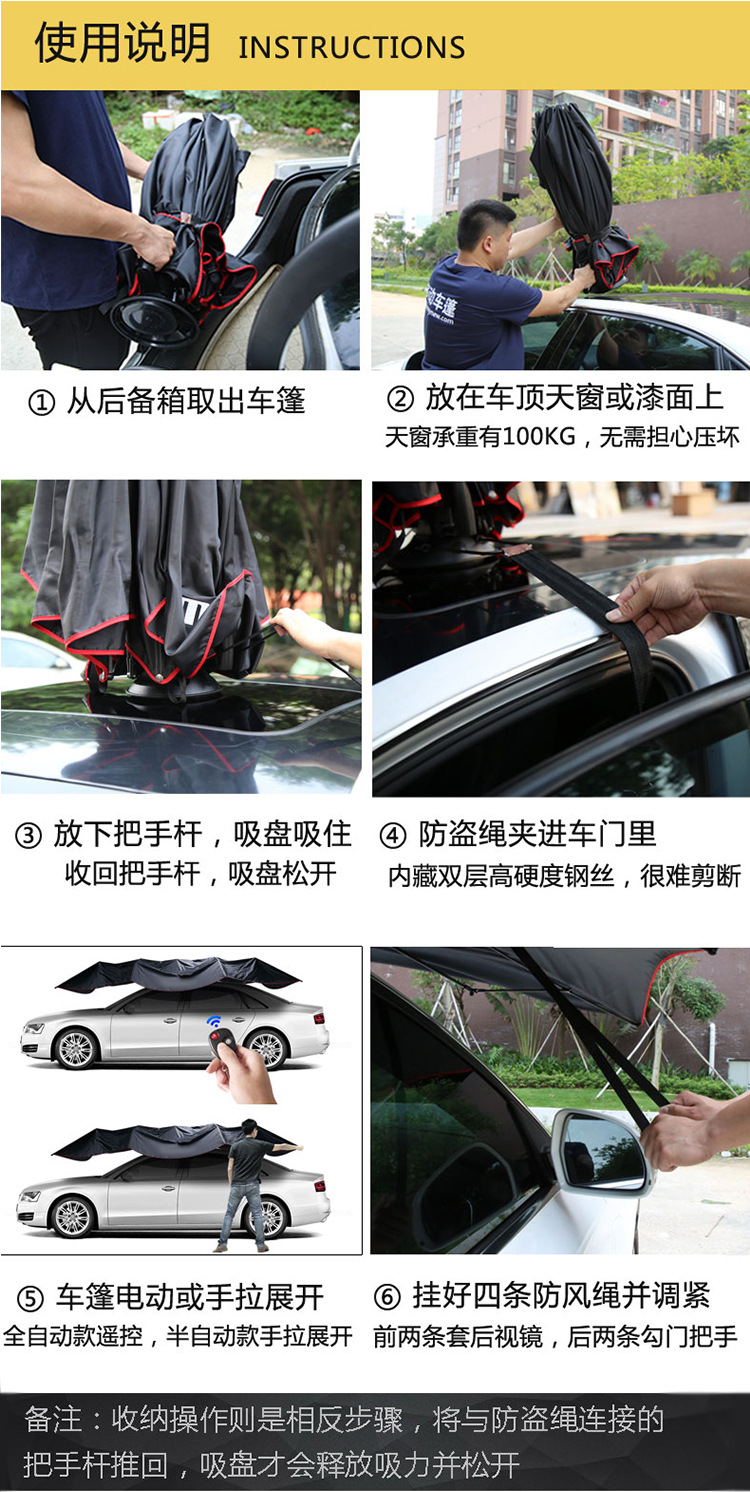 https://xiaoba.shall-buy.com/attachment/images/15161/2019/05/v5CcyW3YjJq98ZjK82Wcc353o9nw2B.jpg