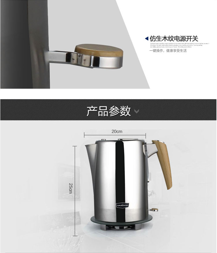 https://xiaoba.shall-buy.com/attachment/images/16803/2019/06/Gy0h03AGt633NPG6Di5lriMn5GbNG6.png
