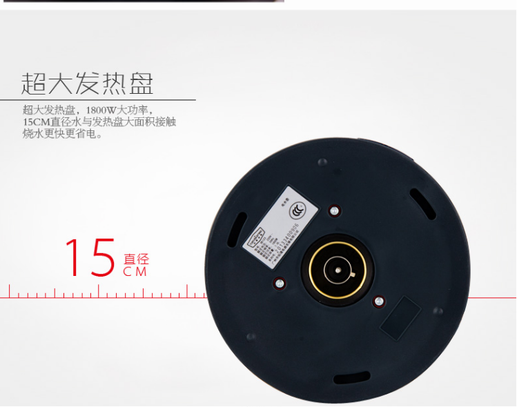 https://xiaoba.shall-buy.com/attachment/images/16803/2019/06/MzuXh7Z8iMHQIqD98GuiRxe9R0be87.png