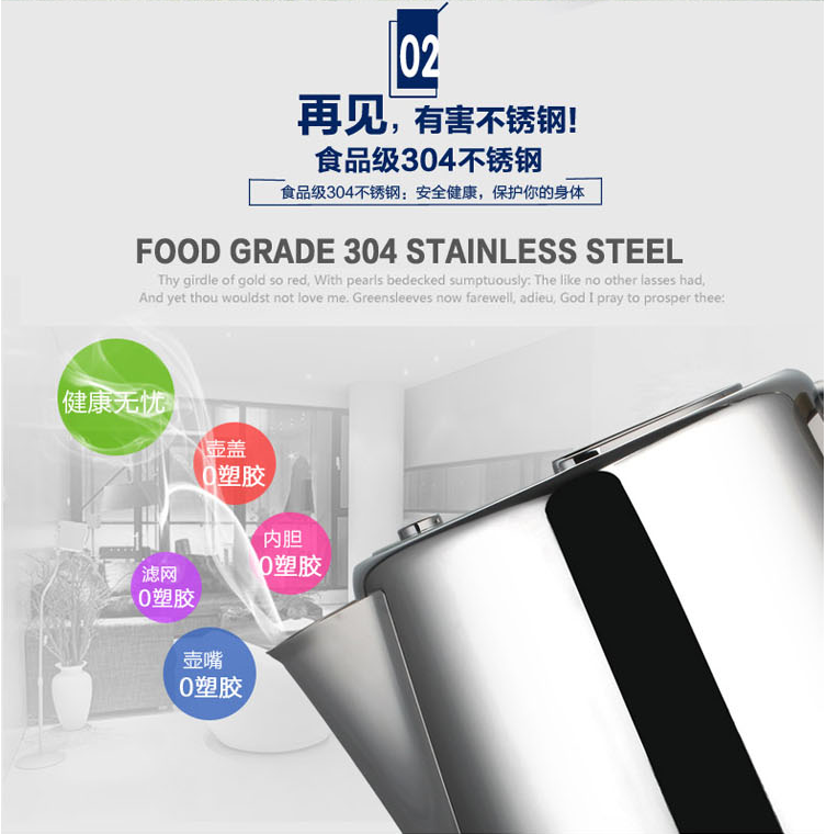 https://xiaoba.shall-buy.com/attachment/images/16803/2019/06/NDPNw8bHb90ow0j8Wh039OX0jwJb75.png