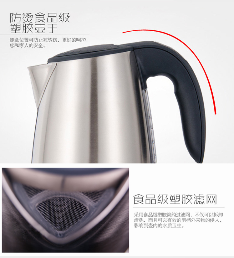 https://xiaoba.shall-buy.com/attachment/images/16803/2019/06/S2Iop0WM4i2MwInrNsIWOnXiSS25wk.png