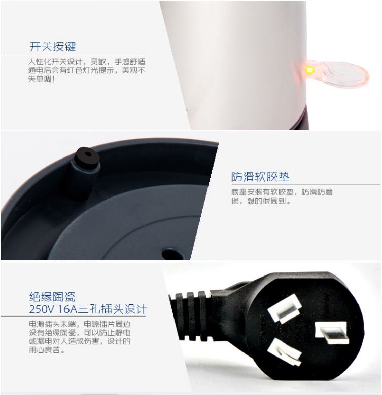 https://xiaoba.shall-buy.com/attachment/images/16803/2019/06/n2V54ZceoWPXKzo32hpWY2hkM4cE2M.png