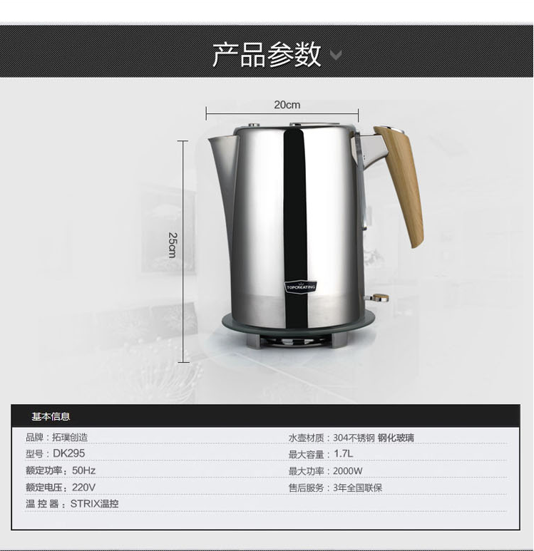https://xiaoba.shall-buy.com/attachment/images/16803/2019/06/oMlmtCoMzs6tOm9Zfdrm6X66TB6bmf.png