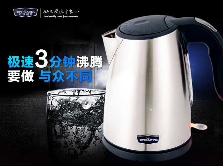 https://xiaoba.shall-buy.com/attachment/images/16803/2019/06/r6HWjh0JWc727jcS4k4m2h22gj4609.png