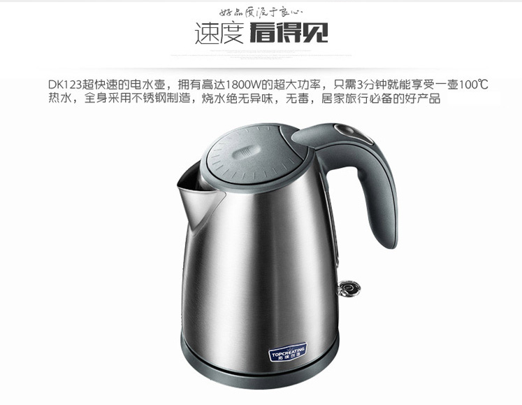 https://xiaoba.shall-buy.com/attachment/images/16803/2019/06/v5fZxJQG0aa5aQXze6zag655CFPpj6.png