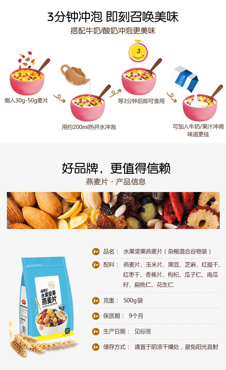 https://xiaoba.shall-buy.com/attachment/images/26508/2020/02/tPE22zh9p1262p1O6bP6pEpr22EPeB.jpg