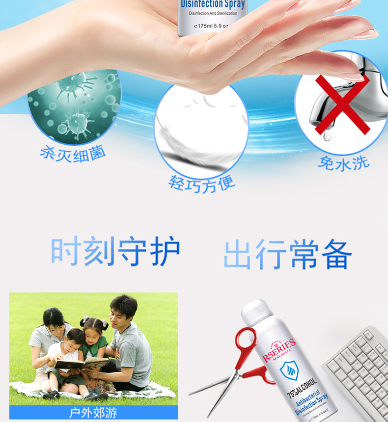https://xiaoba.shall-buy.com/attachment/images/31875/2020/02/K2A88pOhSu4O42S84KAFT12ktvHV1T.jpg
