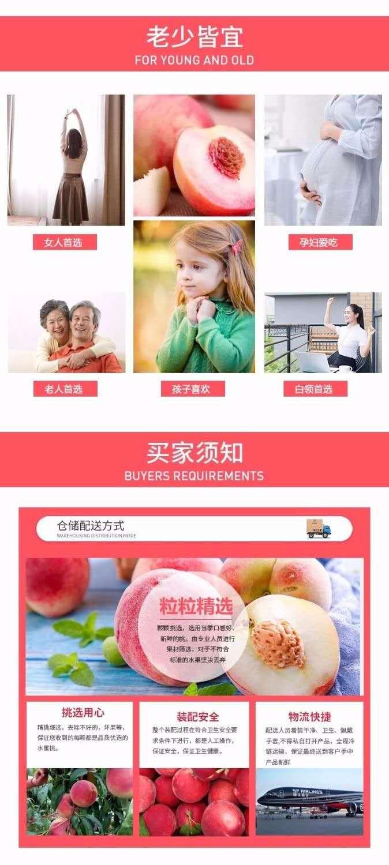 https://xiaoba.shall-buy.com/attachment/images/4663/2019/06/P1VU172IrHVRGc8CJRMzIVu0av1IR4.jpg