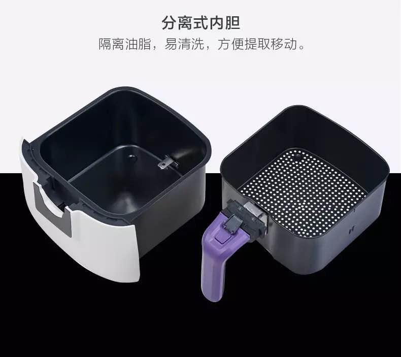 https://xiaoba.shall-buy.com/attachment/images/8274/2019/04/B5OD5v0s01GU638E5OU8S8dLzD73e0.jpg