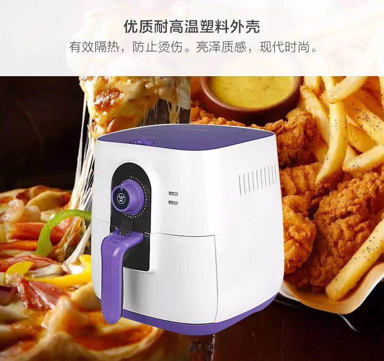 https://xiaoba.shall-buy.com/attachment/images/8274/2019/04/RbW1wKMV1R51pp3r7L17Bp3puS7P3w.jpg
