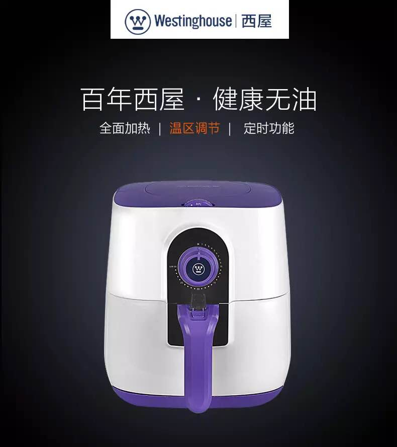 https://xiaoba.shall-buy.com/attachment/images/8274/2019/04/a0zESm5KckeGeO4BeotV65teO3kEtS.jpg