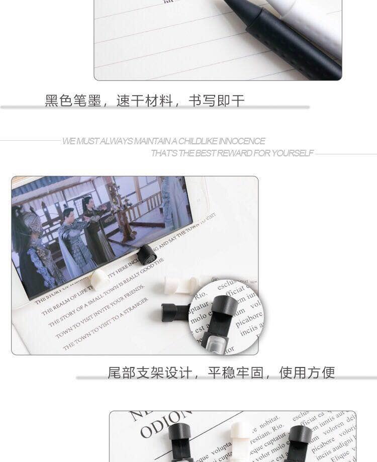 https://xiaoba.shall-buy.com/attachment/images/8274/2019/04/v3AzCUa51BuZUd57Ub5u3DUUai0Tzx.jpg